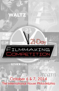 2014_21DayProgram-Cover