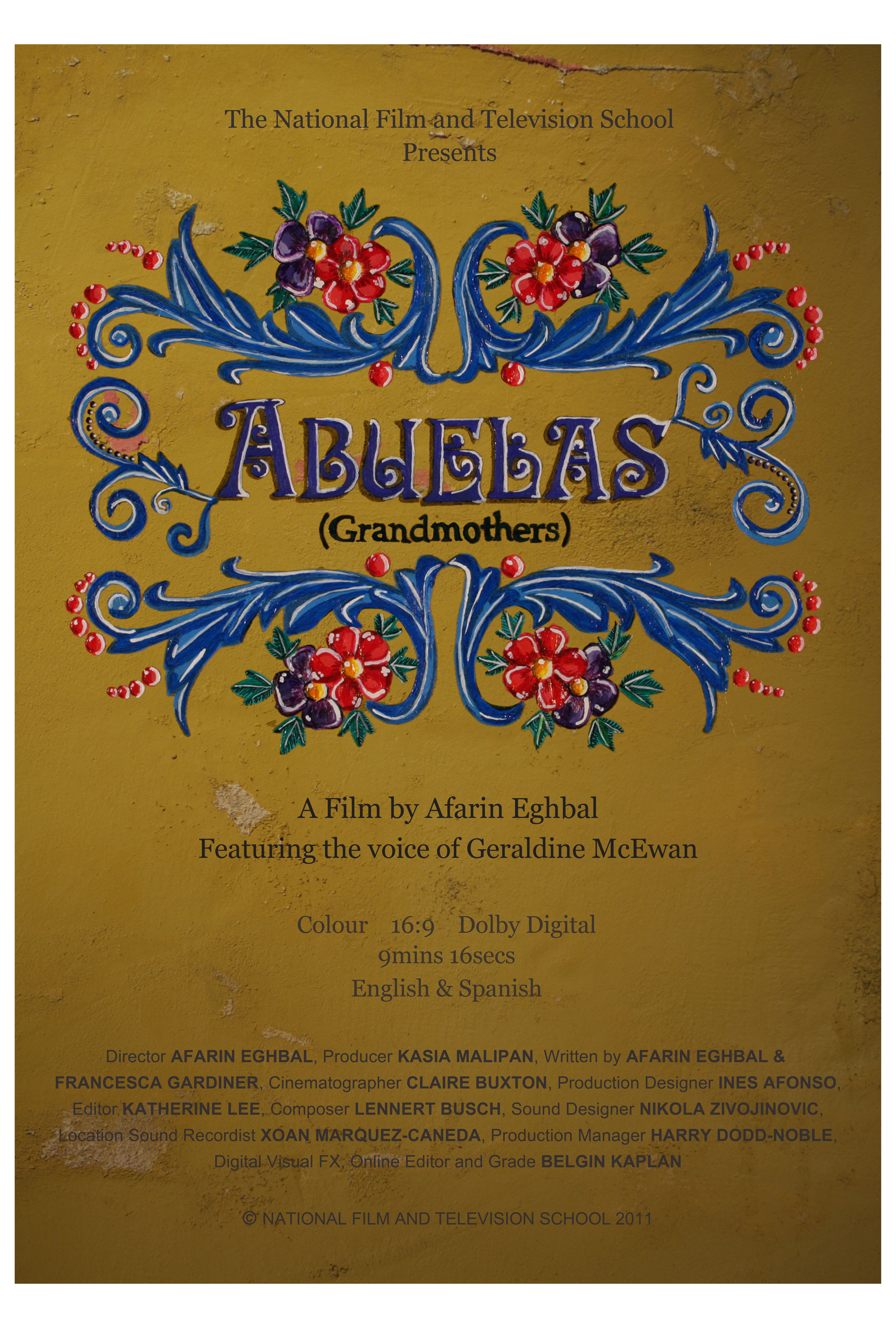 Abuelas_Film-PosterWeb