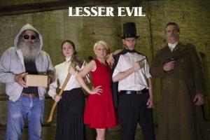 Lesser_Evil_Poster_3000X2000