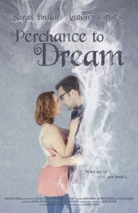 PerchancetoDream_Poster_TN