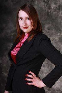 Stephanie-Yuhas_Web