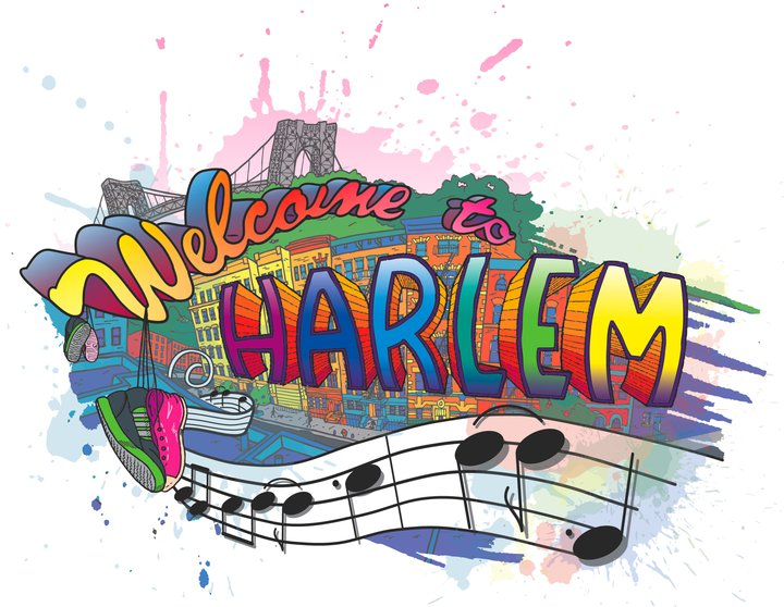 WelcomeToHarlem